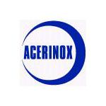 Acerinox S. A. Екатеринбург